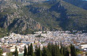 1200px-Ubrique_Andalousie_Espagne