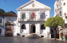 Copia-Ayuntamiento-de-Ubrique