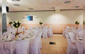 Salon-celebraciones-hotel-sierra-de-ubrique-(1)