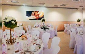 Salon-celebraciones-hotel-sierra-de-ubrique-(3)