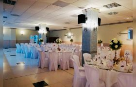 Salon-celebraciones-hotel-sierra-de-ubrique-(10)