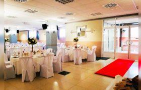 Salon-celebraciones-hotel-sierra-de-ubrique-(16)
