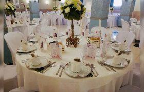 Salon celebraciones hotel sierra de ubrique (2)